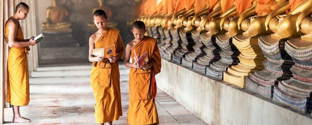 Dharamsala | Luces y sombras en torno al Tibet
