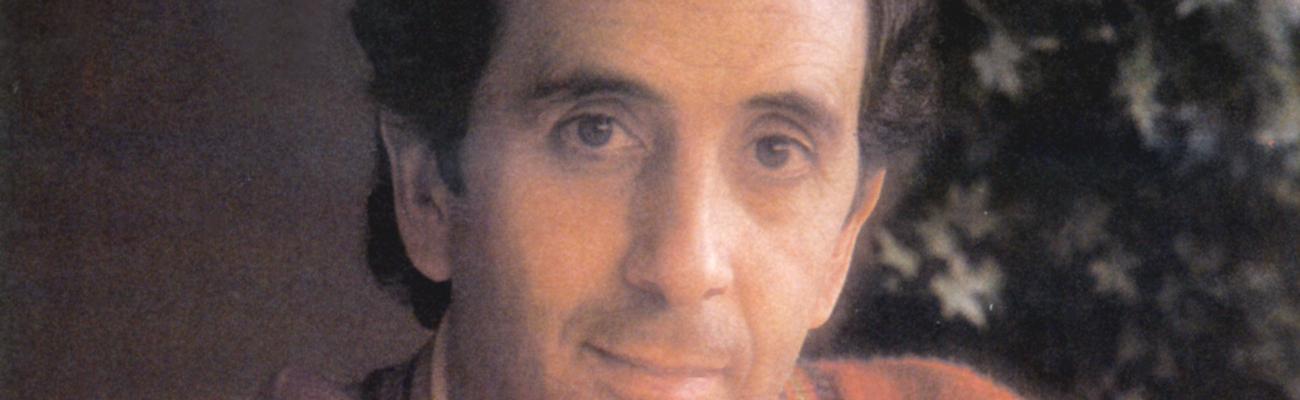 "Bernardo de la Maza | ""Mejor Aylwin que Frei Montalva"""