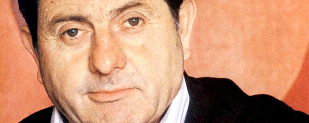 """Alfredo Joignant    """"El Intendente que investigó en París"""""""