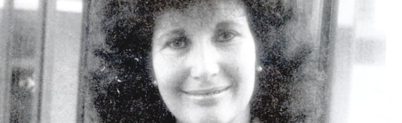 "Patricia Politzer | ""Nostalgia por la época del Che"""