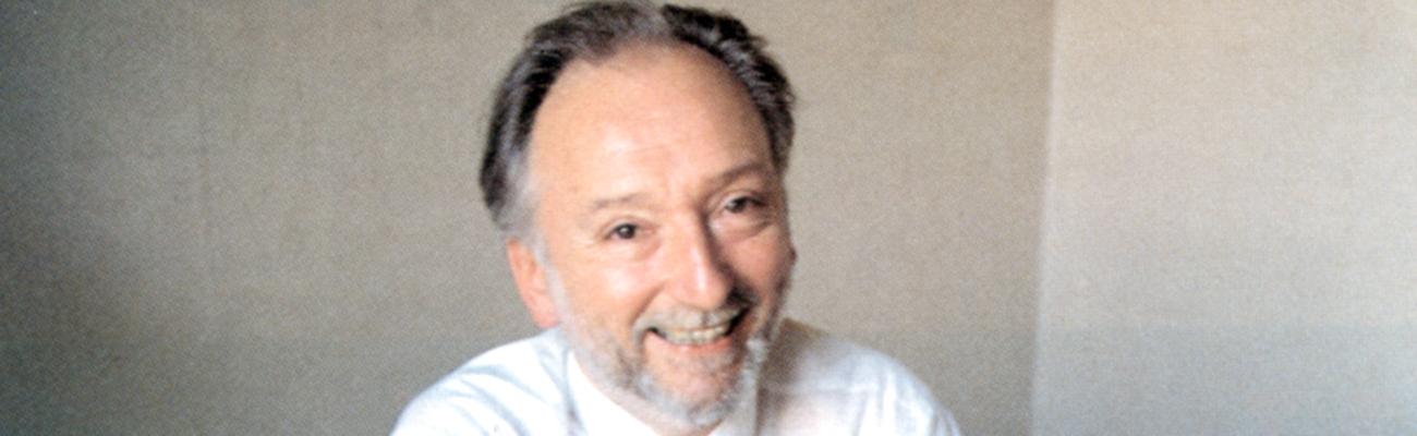 Jorge Arrate | Kamikaze que duda de Marx y Sta. Claus