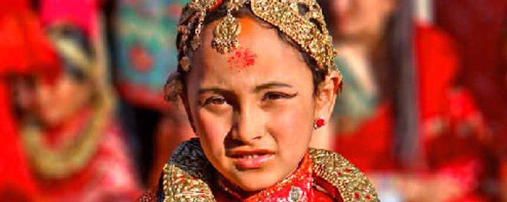 Bhaktapur | No creas que fue un sueño