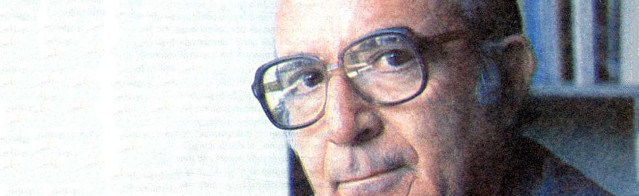 Guillermo Blanco | Decadencia, cualidad de la clase alta