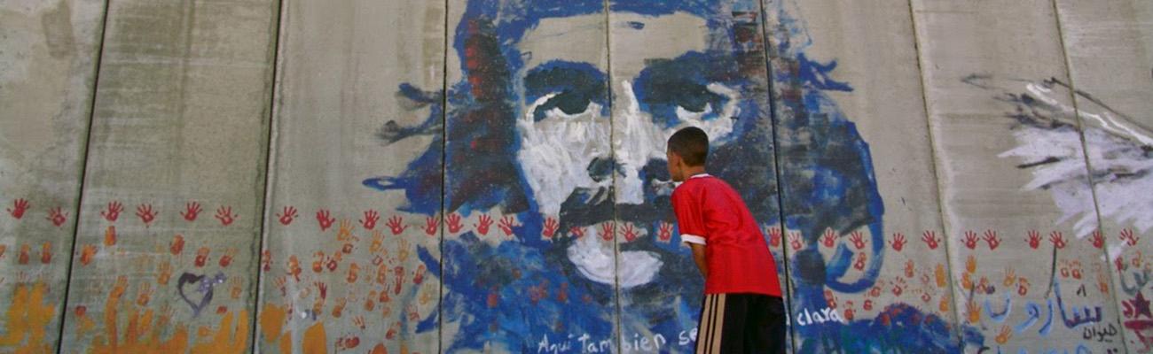 La sangre chilena del Che Guevara